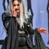 CRISTINA_SCABBIA_LACUNA_COIL_FOTO_LIVE_000©AlfredoM.Geisse2020
